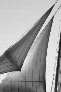 ACutting_sailBW_6566sm