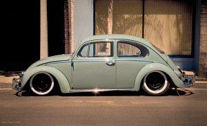 "Robert Nease ""The Bug"" 09/17/16"