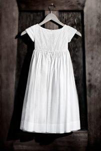"""David B Moore """"Flower Girl Dress"""" 12/19/16"""