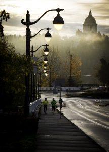 "Steve Mason ""Sunlight Streetlight"" 12/01/18"