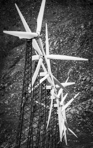 "Steve Mason ""Windmills"" 02/09/19"